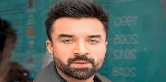 एनसीबी ने बिग बॉस फेम एजाज खान को हिरासत में लिया
