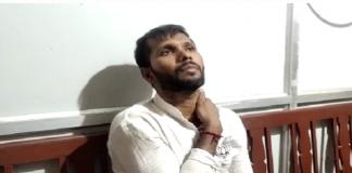 बंगाल चुनाव: बीजेपी प्रत्याशी और पूर्व क्रिकेटर अशोक डिंडा को मिली वाई प्लस सिक्योरिटी
