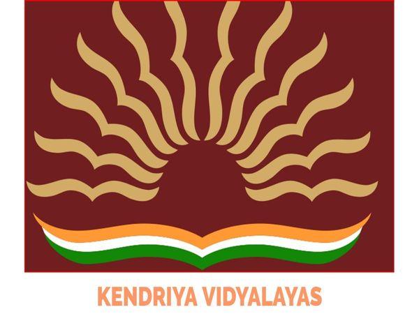 Dehradun News Updates