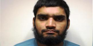 एनआईए की स्पेशल कोर्ट ने लश्कर-ए-तैय्यबा के आतंकी सैफुल्लाह को सुनाई 10 साल की सजा