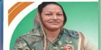 सल्ट उपचुनाव: कांग्रेस ने गंगा पंचोली को बनाया अपनी प्रत्याशी, बीजेपी के महेश जीना से होगी टक्कर