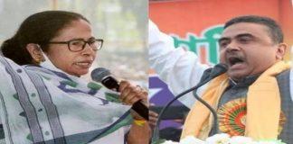 बंगाल में दूसरे चरण के चुनाव में ममता और शुभेंदु अधिकारी की राजनीति भी होगी तय