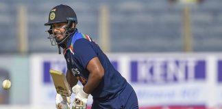 आईपीएल 2021: श्रेयस अय्यर की जगह ऋषभ पंत होंगे दिल्ली कैपिटल्स के कप्तान
