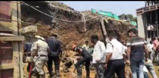 Uttarakhand News Updates